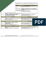 Programa Taller 11 a 13 Mayo 2016