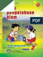Ilmu Pengetahuan Alam .pdf