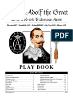 GustavPlayBook.pdf Copy