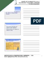 11-Calibracion-Implementacion-MEPDG-F-08242013-H.pdf
