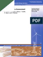 SOLAR RESOURCE ASSESSMENT.pdf