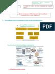 Fiche 222 – Quelles Conséquences a l'Union Monétaire Sur Les Politiques Économiques Dans l'Union Européenne.doc