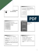 praktikum_2012_2013.pdf