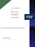 beamer-1.pdf
