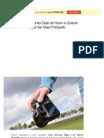 6 Cosas que Deberías Dejar de Hacer si Quieres Conseguir Ser Mejor Fotógrafo.pdf