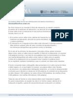 NormasContribuciones_c.pdf