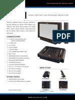 HDRM-SERIES.pdf