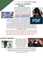 DEL AZUL AL NEGRO. BURKA.pdf