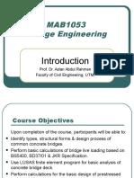 introductiontobridges07-08-090507223401-phpapp02.ppt