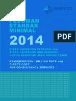billing_rate_2014_inkindo.pdf