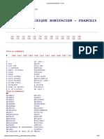 Le Lexique Bonifacien - Corse.pdf