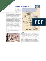 Los Chakras de Egipto.pdf