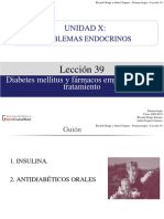 leccion39.insulina_y_antidiabeticos.pdf