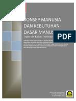 112286400-KONSEP-MANUSIA-DAN-KEBUTUHAN-DASAR-MANUSIA-pdf.pdf