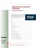 Designing_with_F_PCB_Antenna-x.pdf