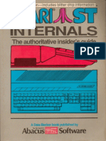 Atari ST Internals