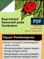 Dokumen.tips Reproduksi Generatif Pada Tumbuhan