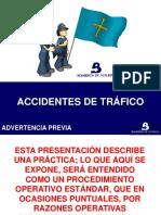 procedimiento_basico_accidentes_trafico.pdf