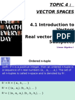 MAT423 LECTURE TOPIC 4 VECTOR.pptx