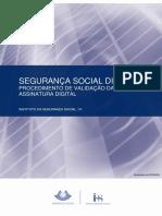 assinaturas_digitais.pdf