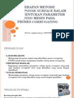 seminar.pptx