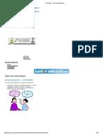 Discapnet - Taller de Autoestima.pdf