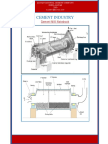 95023999-Cement-Mill-Notebook.pdf