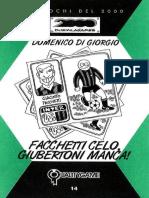 Facchetti celo, Giubertoni Manca!.pdf