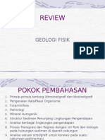 bahan 1. stratigraphy