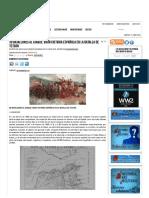 30 Batallones Al Ataque_ Gran Victoria Española en La Batalla de Tetuán