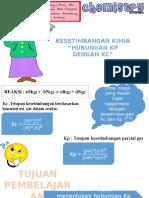 Media Pembelajaran hub kc dan kp .PPT