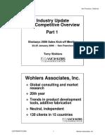 FDM_IndustryUpdate_WholersReport