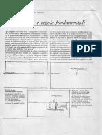 disegno_a_mano_libera.pdf