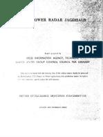 FIAT-609.pdf
