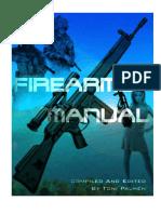 GURPS - Firearms Manual.pdf