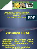RAPORT-CEAC-2012-2013
