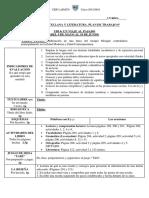 LENGUA UDI 6.pdf