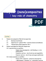 Nanocomposite [5]