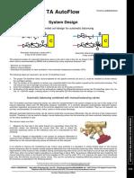 autoflow_system_design.pdf