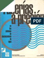 tuberasapresin-150709143825-lva1-app6891.pdf