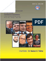e-book - IMJ