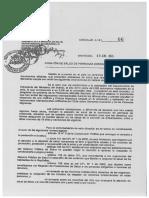 CIRCULAR 6.ATENCION INMIGRANTES.pdf