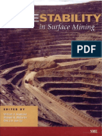 Slope Stability in Surface Mining.pdf