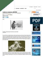 40 Años de La Guerra Del Yom Kippur
