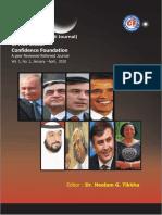 IMJ - 2010 - CFTRA - GLOBAL -.pdf