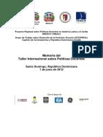 6- Memoria Taller Políticas Docentes RD 1-6-012 (9)