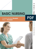 Textbook of Basic Nursing (Lippincott's Practical Nursing), 10E (2012) [PDF][UnitedVRG].pdf