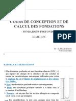 calcul-fondations-profondes