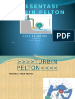 turbinpletonn-140514004525-phpapp01