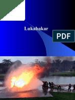 Luka Bakar 2